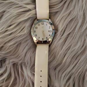Isaac Mizrahi Watch